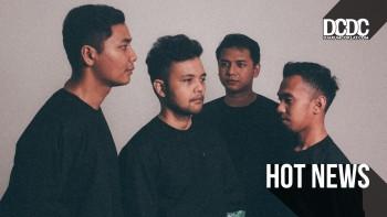 Arah Baru Musik ikkubaru Tergambar di Album 'Chords & Melodies'