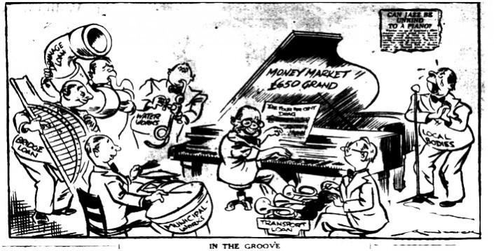 Kunci Chord Piano Khusus P Artikel Musik Indie