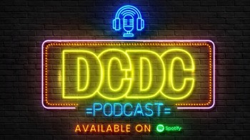 DCDC INSIGHT: INTERVIEW WITH EAZZ