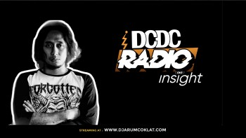 DCDC INSIGHT: INTERVIEW WITH CVNDY