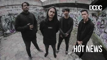 """IXIA Gaungkan Persatuan Lewat Enam Vokalis di Lagu """"Unividuals"""""""