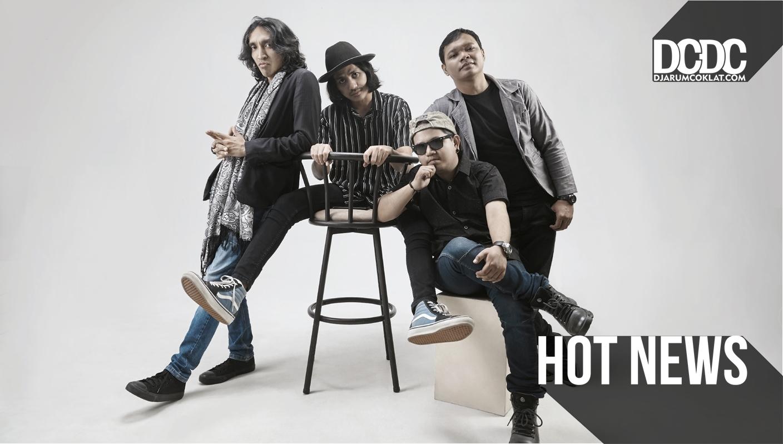 """""""Jakadara"""", Sebuah Anthem Bagi Para Pejuang Cinta Jarak Jauh Dari Jasmine Elektrik"""