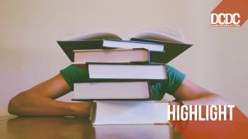 Memilih Musik Berdasar Pada Jurusan Kuliah