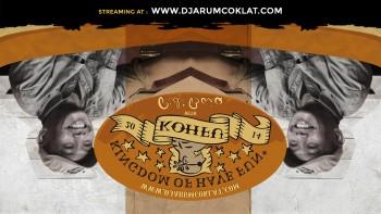 KOHFU by PIDI BAIQ: AKRABLAH DENGAN MERTUAMU