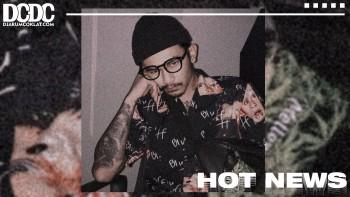 """Single """"Hidup"""" Jadi Bukti Keseriusan MF di Ranah Hip Hop Tanah Air"""
