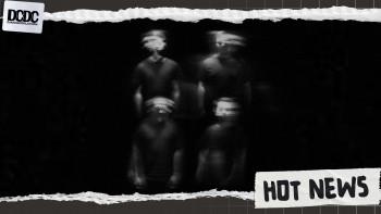 "Unit Post Metal Morgensoll Luncurkan Single Terbaru, ""Doomed"""
