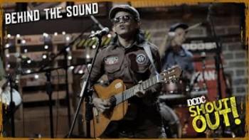 BEHIND THE SOUND: ONCOM HIDEUNG