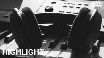 Maha Benar 'Music Snob' Dengan Segala Analisanya