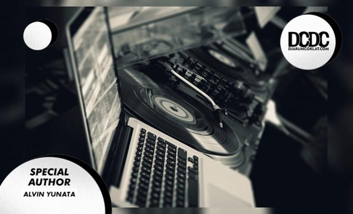 Catatan Bodoh Musik Indonesia Hari Ini