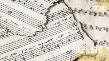 Musik dan Cara Unik Musisi Mendobrak Batasan