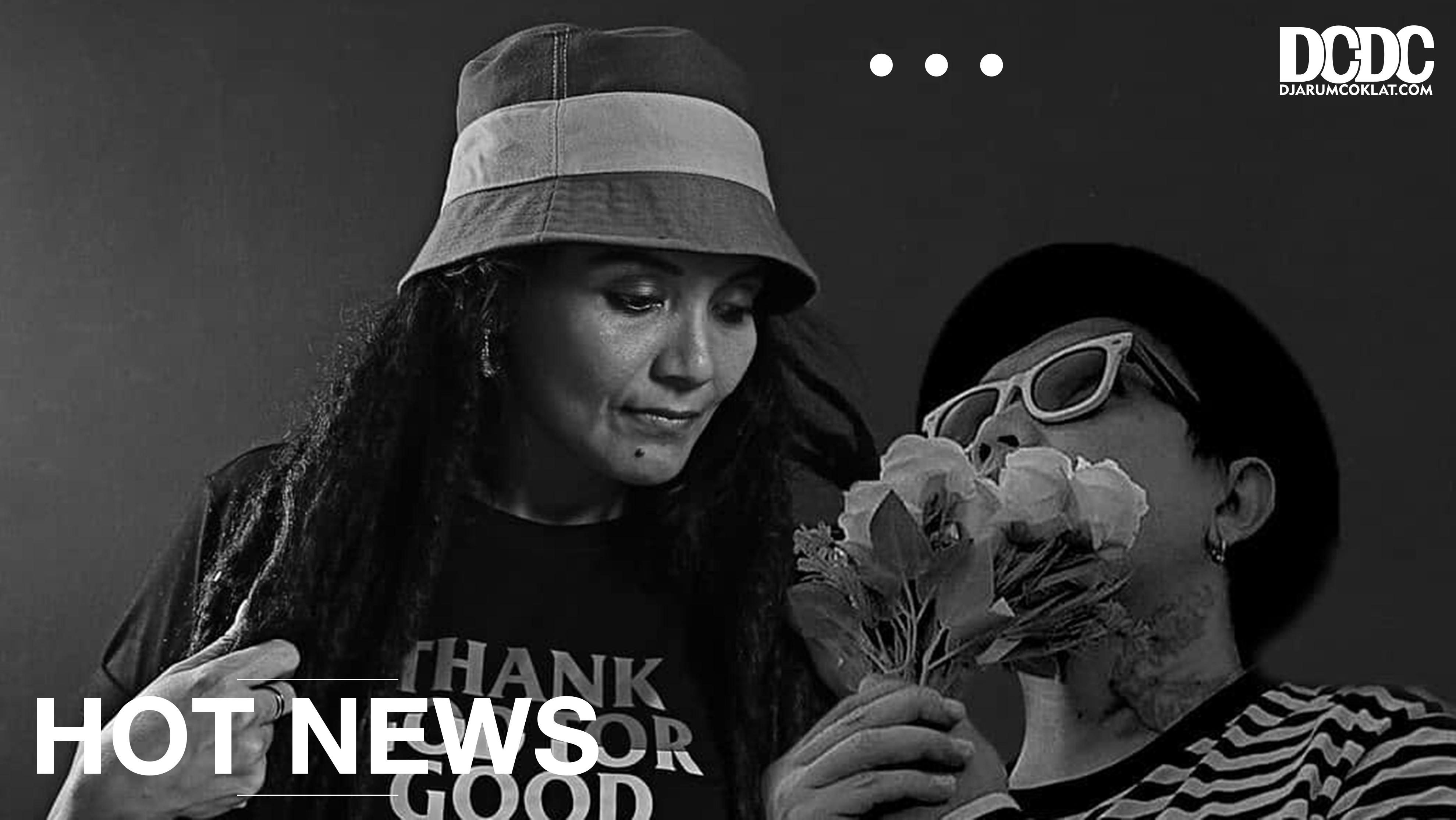 "Simak Kolaborasi Nath The Lions dan Buux Frederiksen di Single ""Burn In Love"""