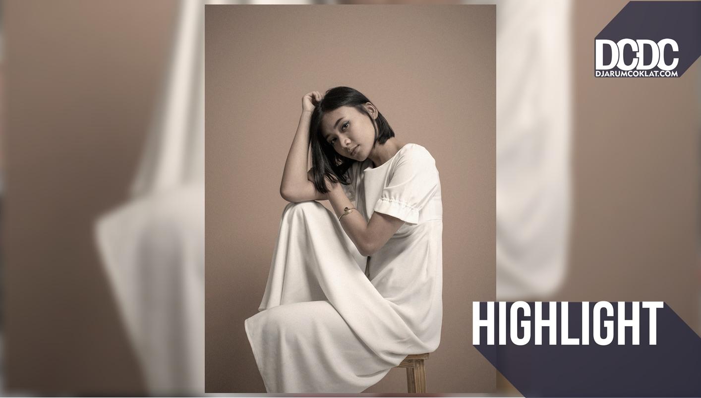 Resensi Lagu Nisa  Haryanti -