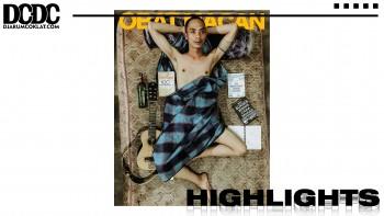 Song Review : Obat Macan – ''Kumpul ga Kumpul Asal Makan''