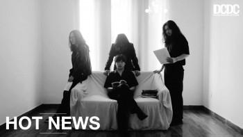 """Menyelami Romantisme Mendalam Single """"Matabisu"""" Dari Plastisin"""