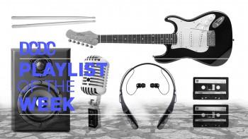 Playlist Of The Week ( 30 Desember  - 03 Januari 2020 )