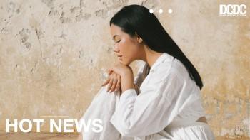 Menyimak Kejujuran Yura Yunita di Album 'Tutur Batin'