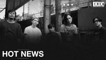 Lewat EP 'Million Eyes', LLAYDTREES Ajak Berdamai Dengan Perbedaan