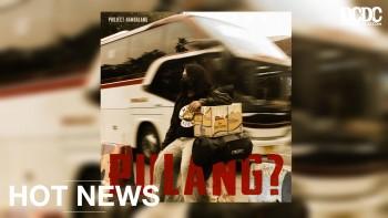 """""""Pulang?"""" : Sebuah Anthem Untuk yang Rindu Kampung Halaman"""