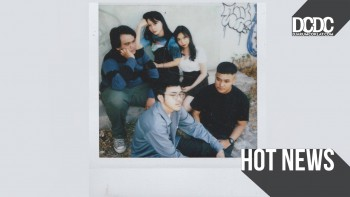 "Perihal Remaja dan Dinamikanya Teruang di Single ""Serotonin"" Milik Puff Punch"