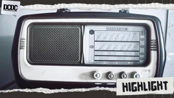 Digempur Dengan Media Digital, Masihkah Radio Jadi Tujuan?