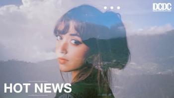 """Di Bawah Naungan Sinjitos Collective, Rasya Rilis Single """"A Song About Craving You"""""""