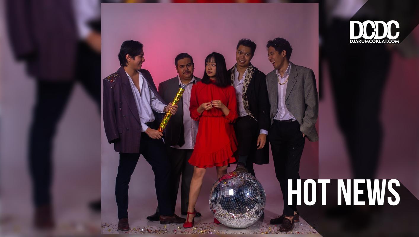 Kembali Torehkan Prestasi, Reality Club Akan Tampil di SXSW Music Festival
