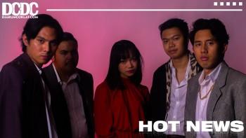 Lewat Sebuah EP, Reality Club Hadirkan Warna Lain Single
