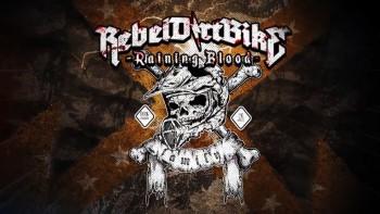 DCDC x Rebel Dirt Bike: Raining Blood (Highlight Video)