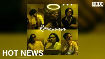 """""""Karina"""" : Sebuah Cerita Keresahan Dari Ronaswara"""
