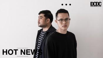 """Rubiru Hadirkan Teknologi Dolby Atmos Music di Single """"Sementara di Antara"""""""