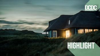 Tentang Rumah dan Ragam Cerita yang Melatarinya