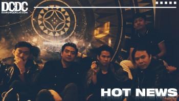 'GODSIGMA' Digadang Jadi Album Paling Kolaboratif Dari Sajama Cut