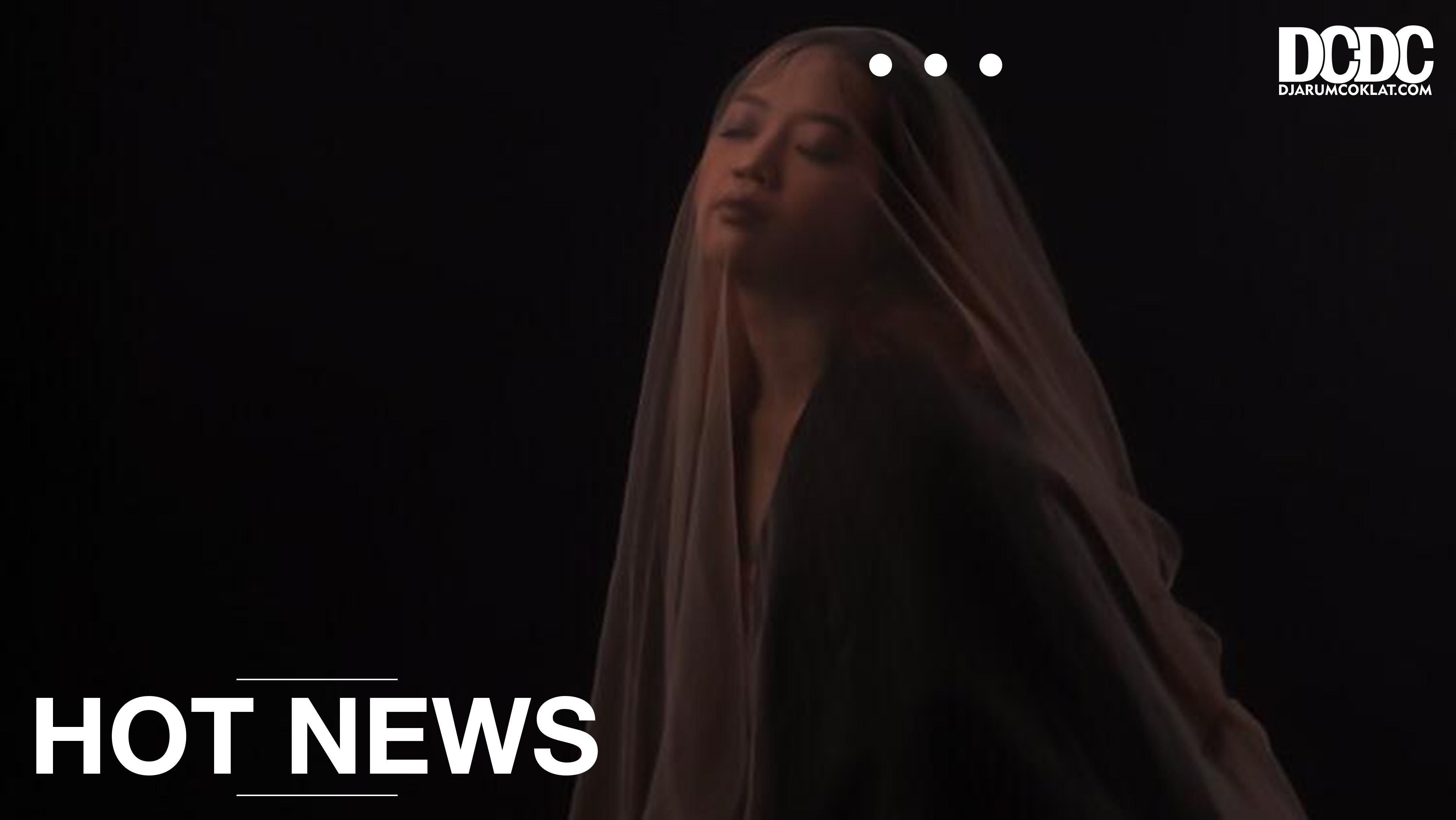 """'Dalam' dan Menyayat : Sebuah Lagu Personal Milik Salcabiya Berjudul """"Hope"""""""