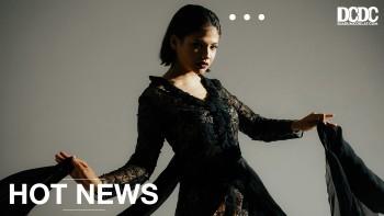 """Tampil Produktif, Sara Fajira Kembali Hadir Dengan Single """"Tea & Beans"""""""