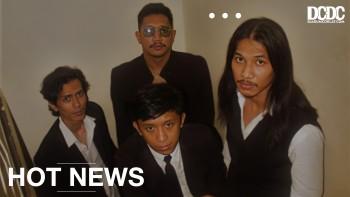 """""""Time is Come"""" :  Persembahan SHANKARA Untuk Menghadapi Momen Kehilangan"""