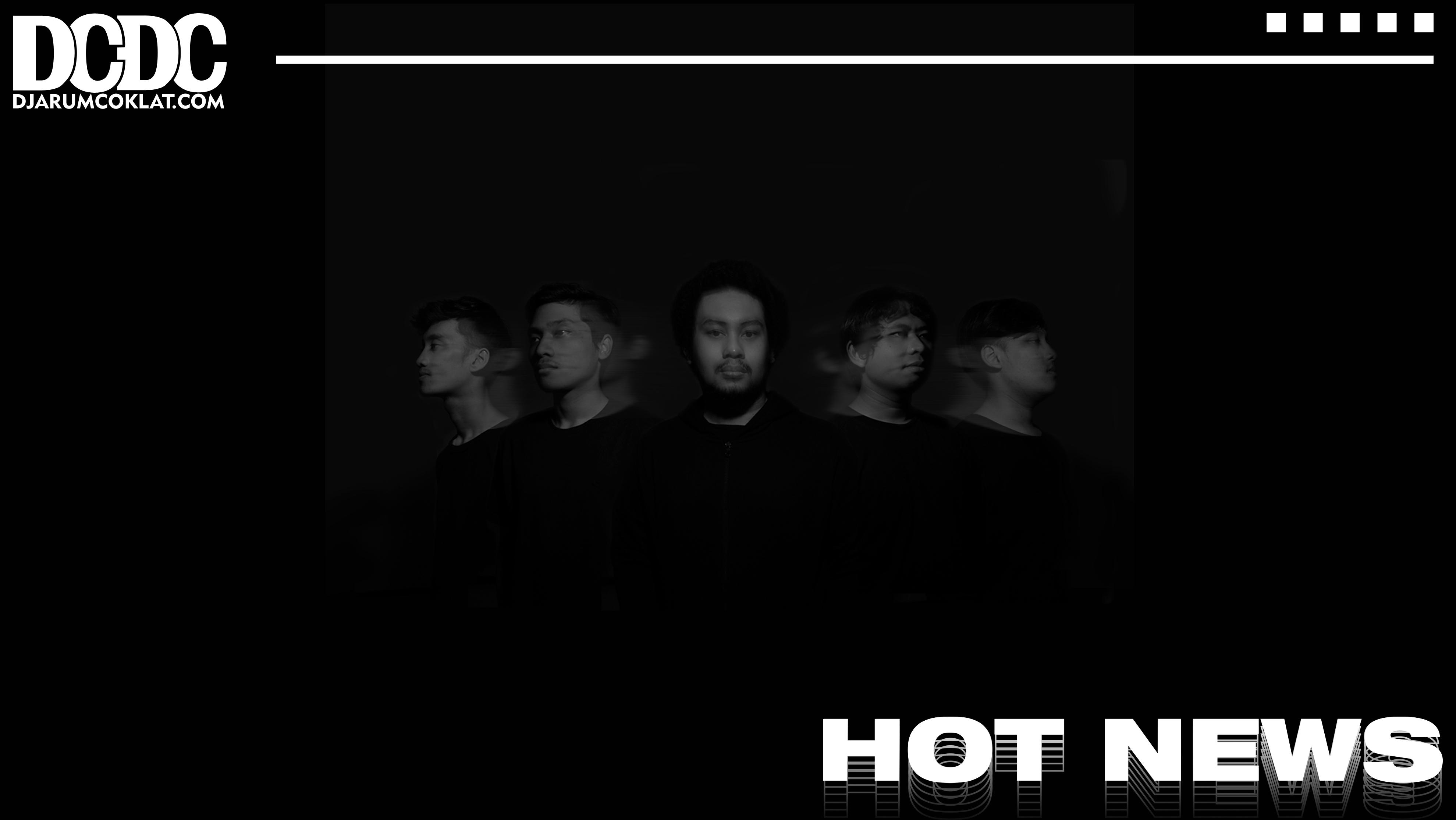 'Bhaskara' : Bukti Nyata Shellin Menjajal Ranah Musik Tanah Air