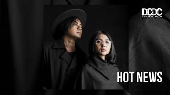 Soul And Kith Jelajahi Wahana Seru Dunia Digital Lewat Mini Album 'Kacamuka'