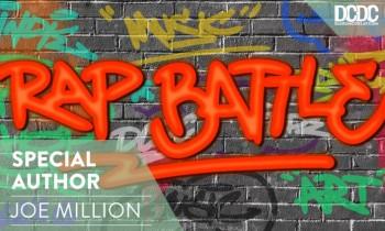 Sejarah, Transisi, Hingga Sampainya 'Rap Battle' di Indonesia
