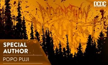 Memasyarakatkan Death Metal dengan Indonesian Death Fest Chapter