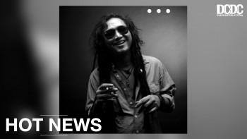 Kabar Duka Untuk Ranah Musik Reggae Indonesia, Steven 'Tepeng' Kaligis Tutup Usia