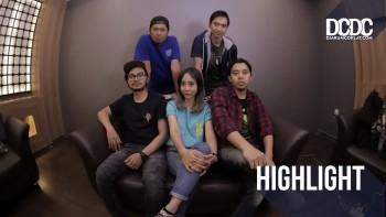 Tujuh Tahun Berdiri, The Colleagues Masih Konsisten Dengan Indie Pop