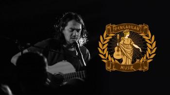 Lagu Dadakan Kontroversial Jason Ranti Membuatnya Lolos Pengadilan Musik