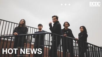 """Golden Day"" : Cara UTBBYS Representasikan Hari Keemasan Dalam Bentuk Video Musik"