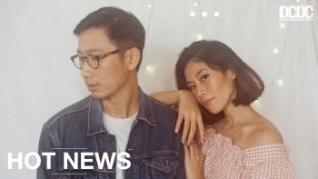 """Optimisme Pop-Agnostic Dari Duara dan Vira Talisa di Single """"Morning Sun"""""""