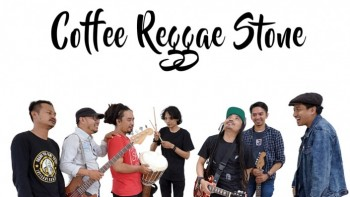 Coffee Reggae Stone - Aku Bukan Pohon Uang (Official Music Video)