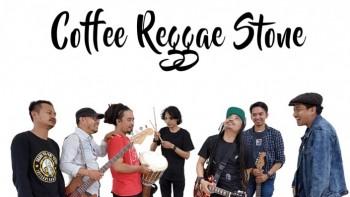 Coffee Reggae Stone - Aku Bukan Pohon Uang (Official Music Video)