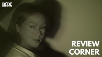 """Song Review : Yura Yunita – """"Kangen"""" & """"Risalah Hati"""""""
